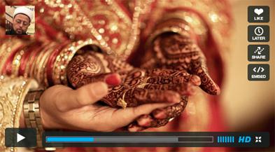 Eternal Garment - Muslim Matrimonial Site, Muslim singles
